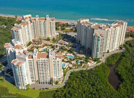 Photo of  Highland Beach, FL 33487 MLS RX-10534797
