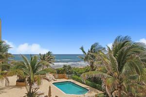 Boca Mar