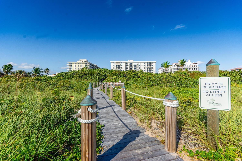 PALM BEACH SHORES PALM BEACH SHORES FLORIDA