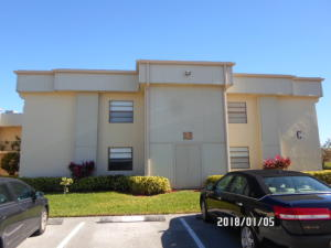 63 Piedmont B Delray Beach 33484 - photo