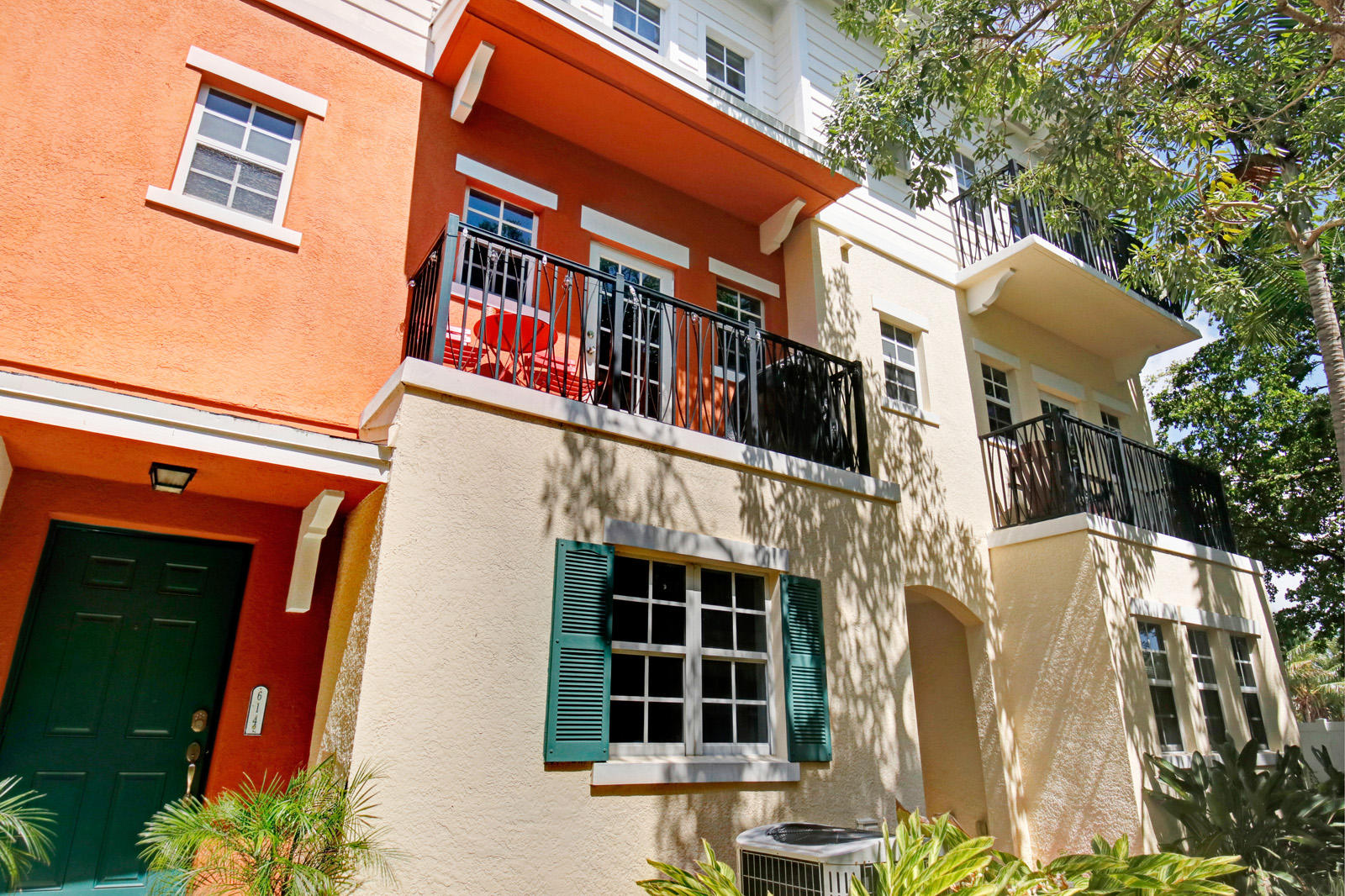 Home for sale in CYPRESS GROVE Pompano Beach Florida