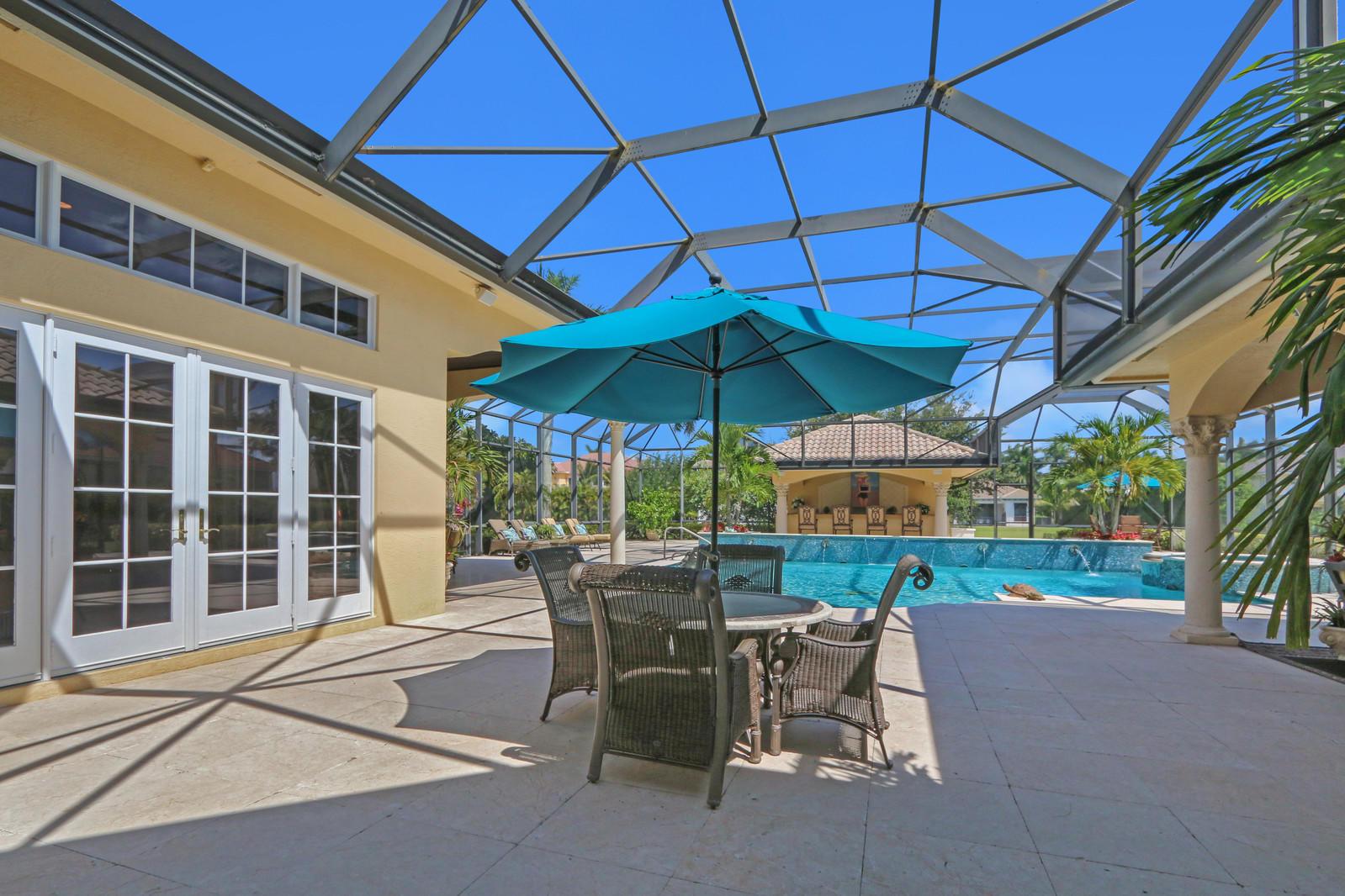 15740 Sunward Street Wellington, FL 33414 photo 41