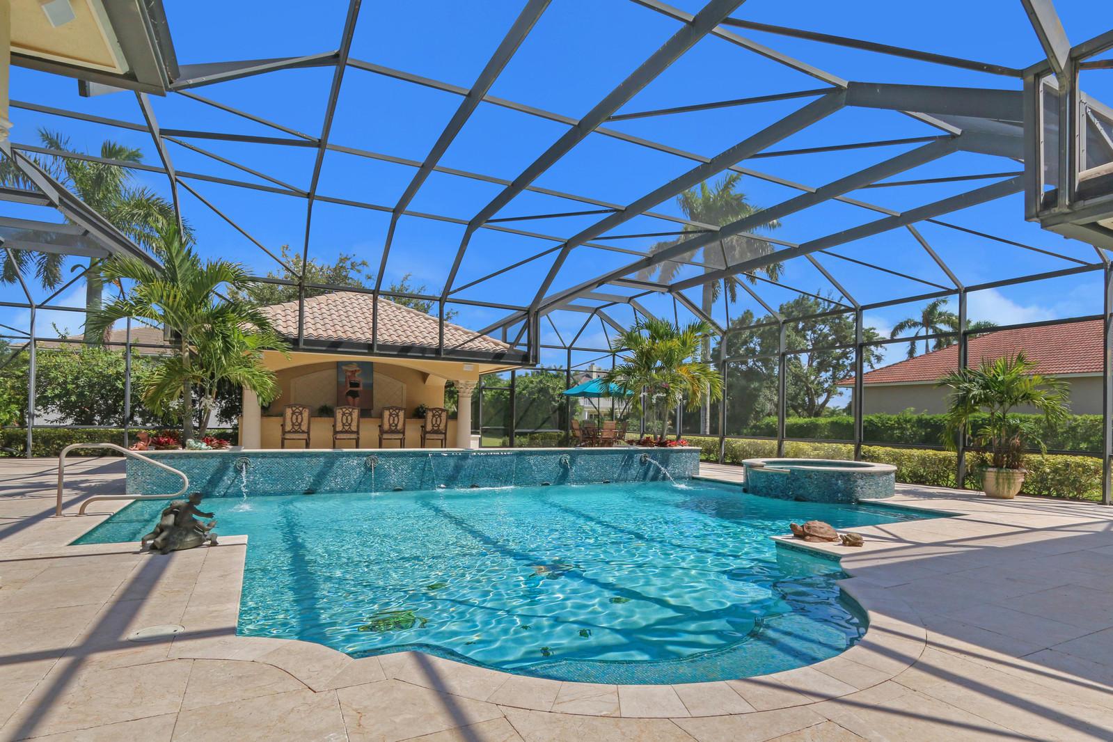 15740 Sunward Street Wellington, FL 33414 photo 4