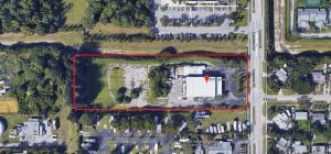 Property for sale at 6117 Lawrence Road, Lake Worth,  Florida 33463