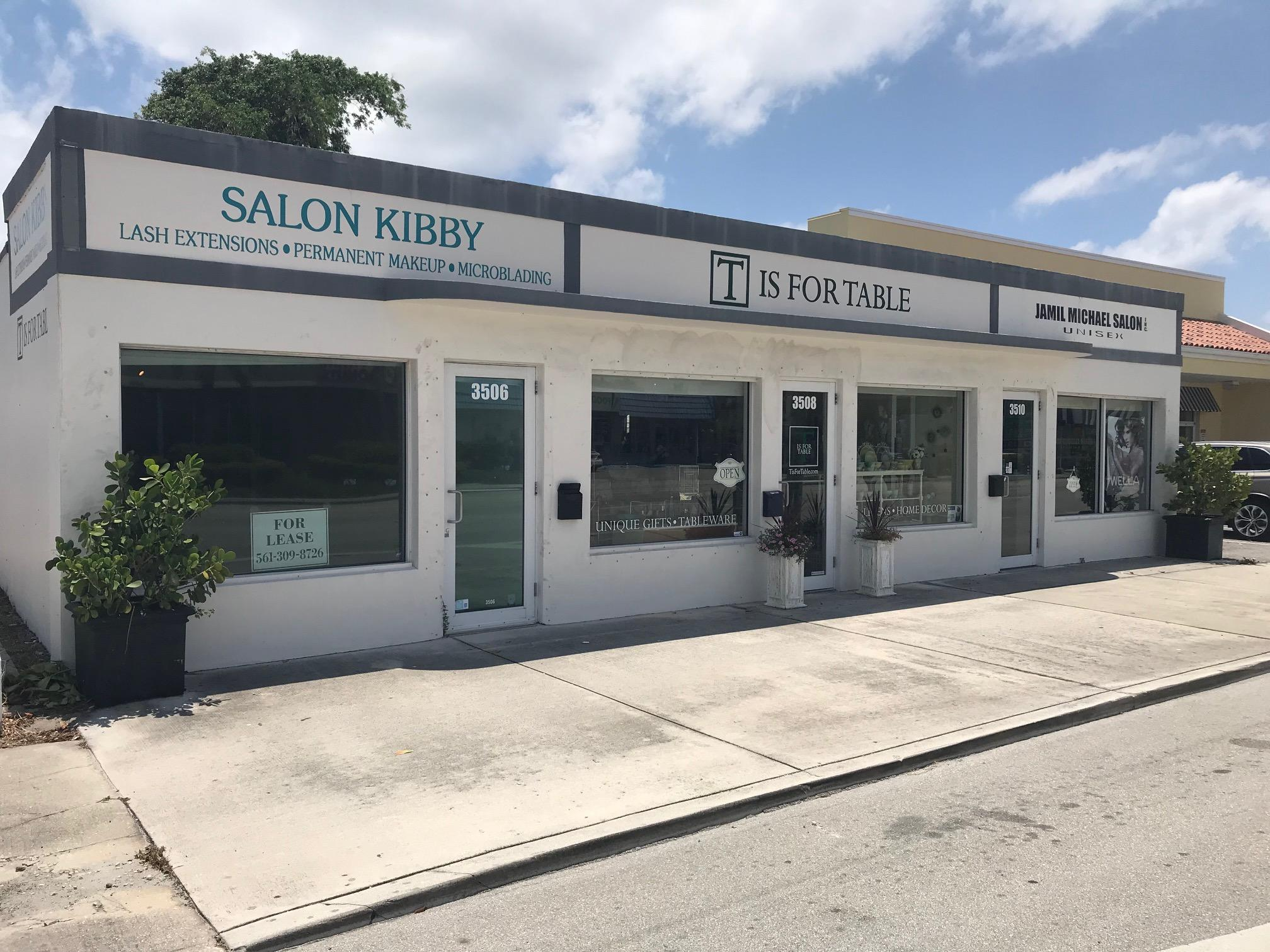 Home for sale in Antique Row & Design District West Palm Beach Florida
