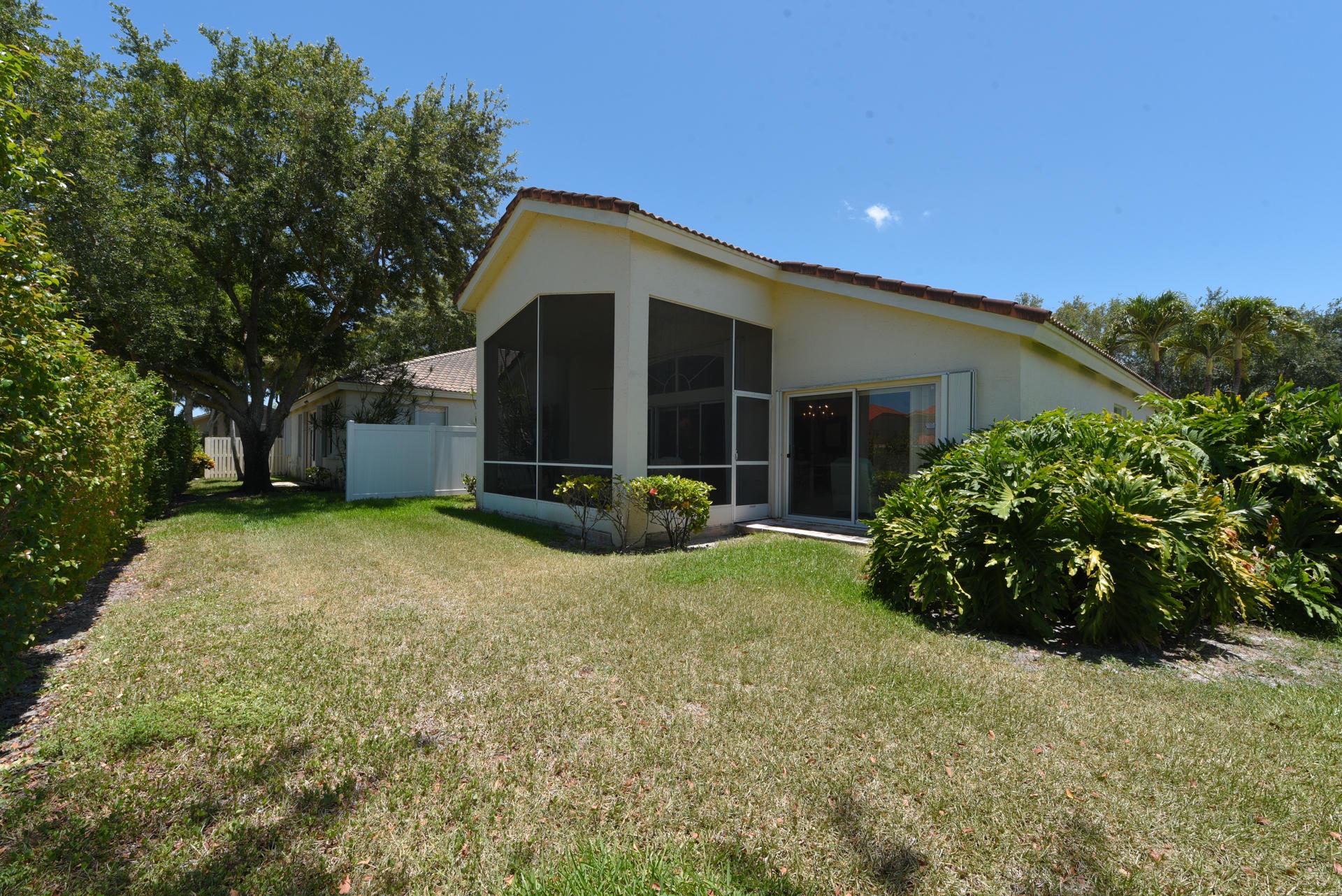 9636 Arbor View Drive Boynton Beach, FL 33437 photo 22