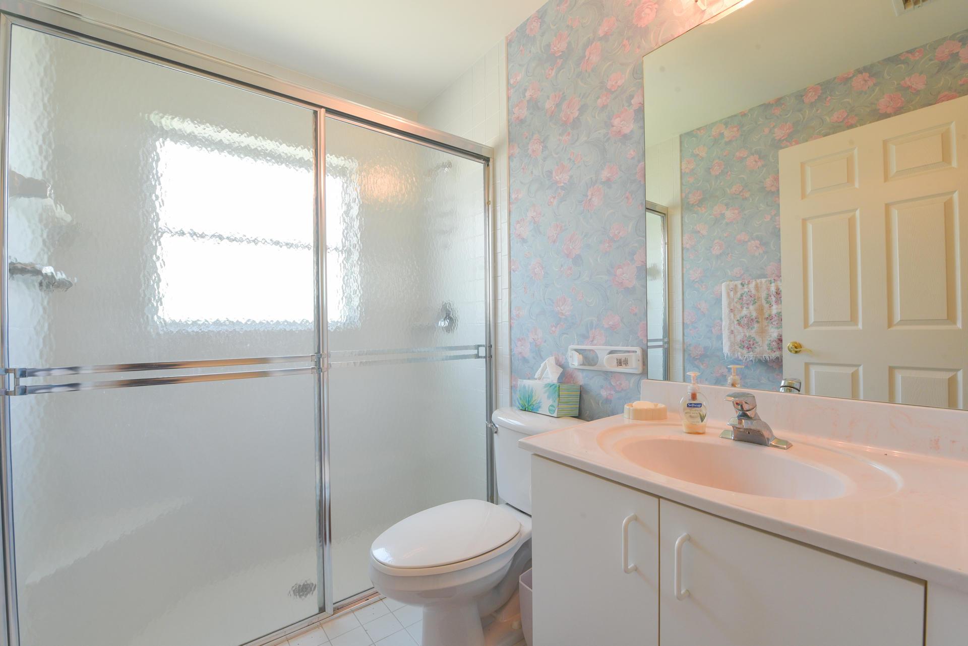 9636 Arbor View Drive Boynton Beach, FL 33437 photo 16