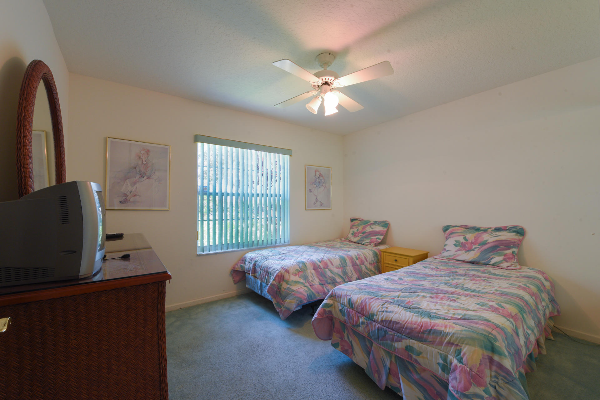 9636 Arbor View Drive Boynton Beach, FL 33437 photo 14