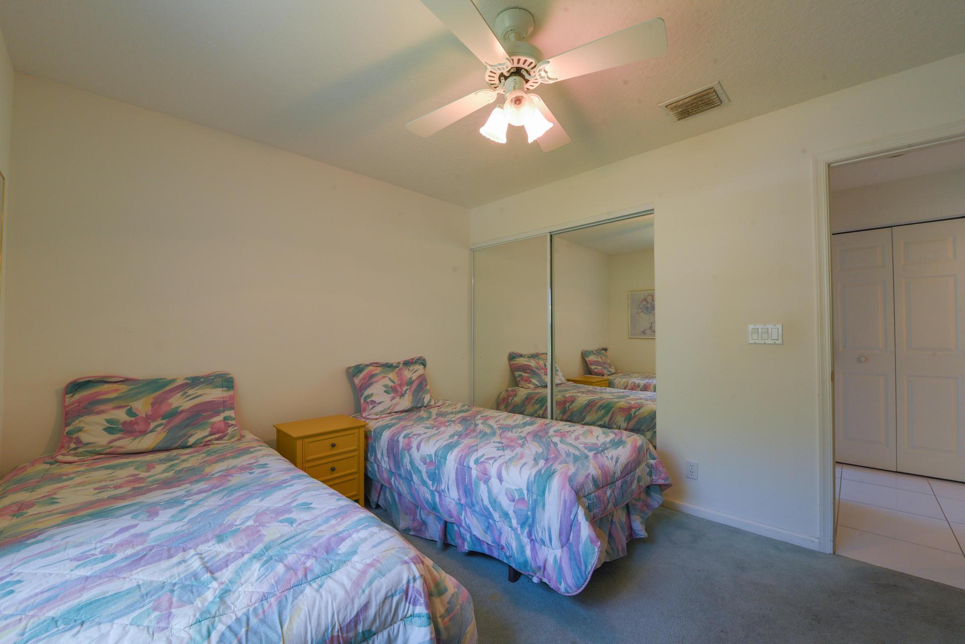 9636 Arbor View Drive Boynton Beach, FL 33437 photo 15
