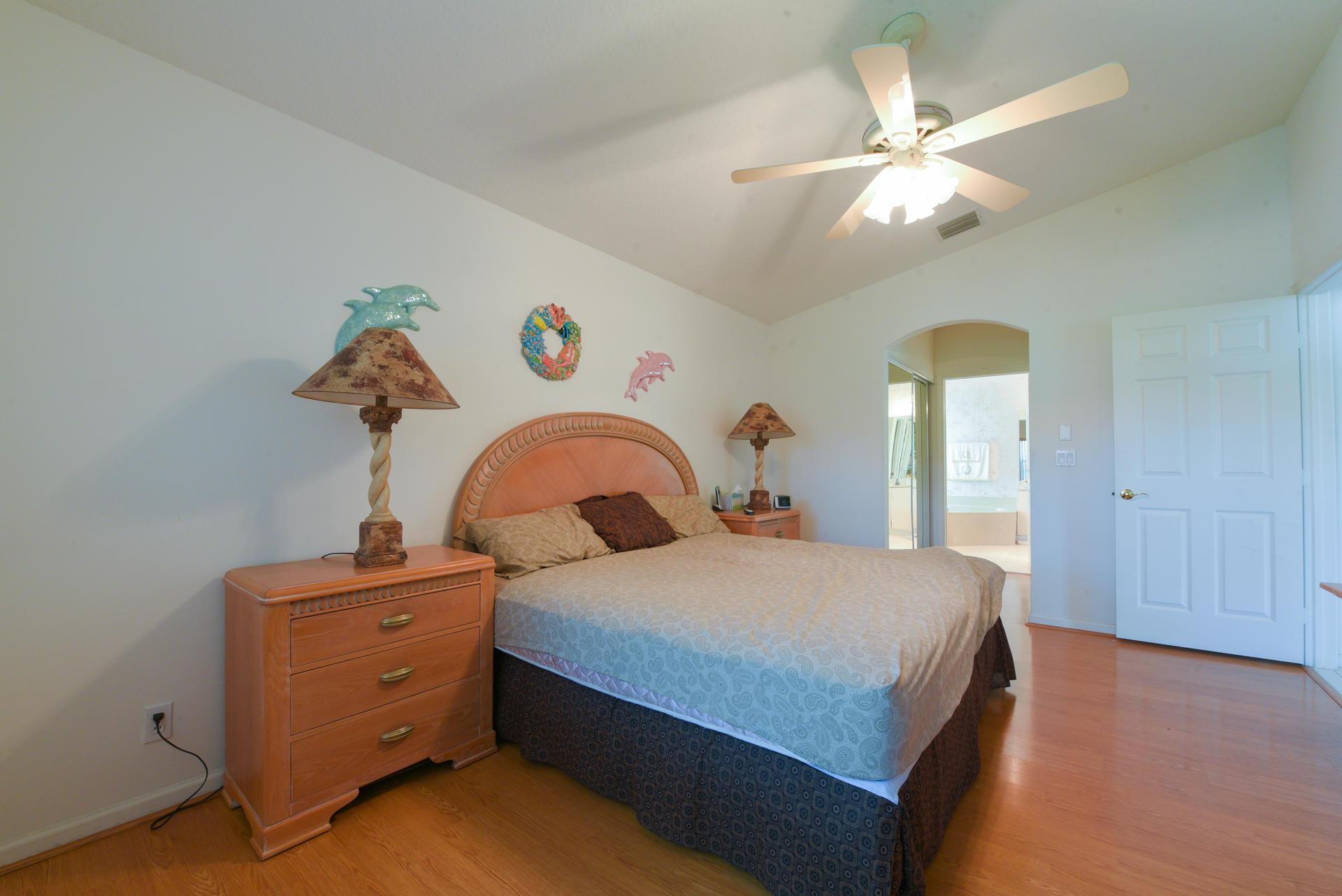 9636 Arbor View Drive Boynton Beach, FL 33437 photo 10