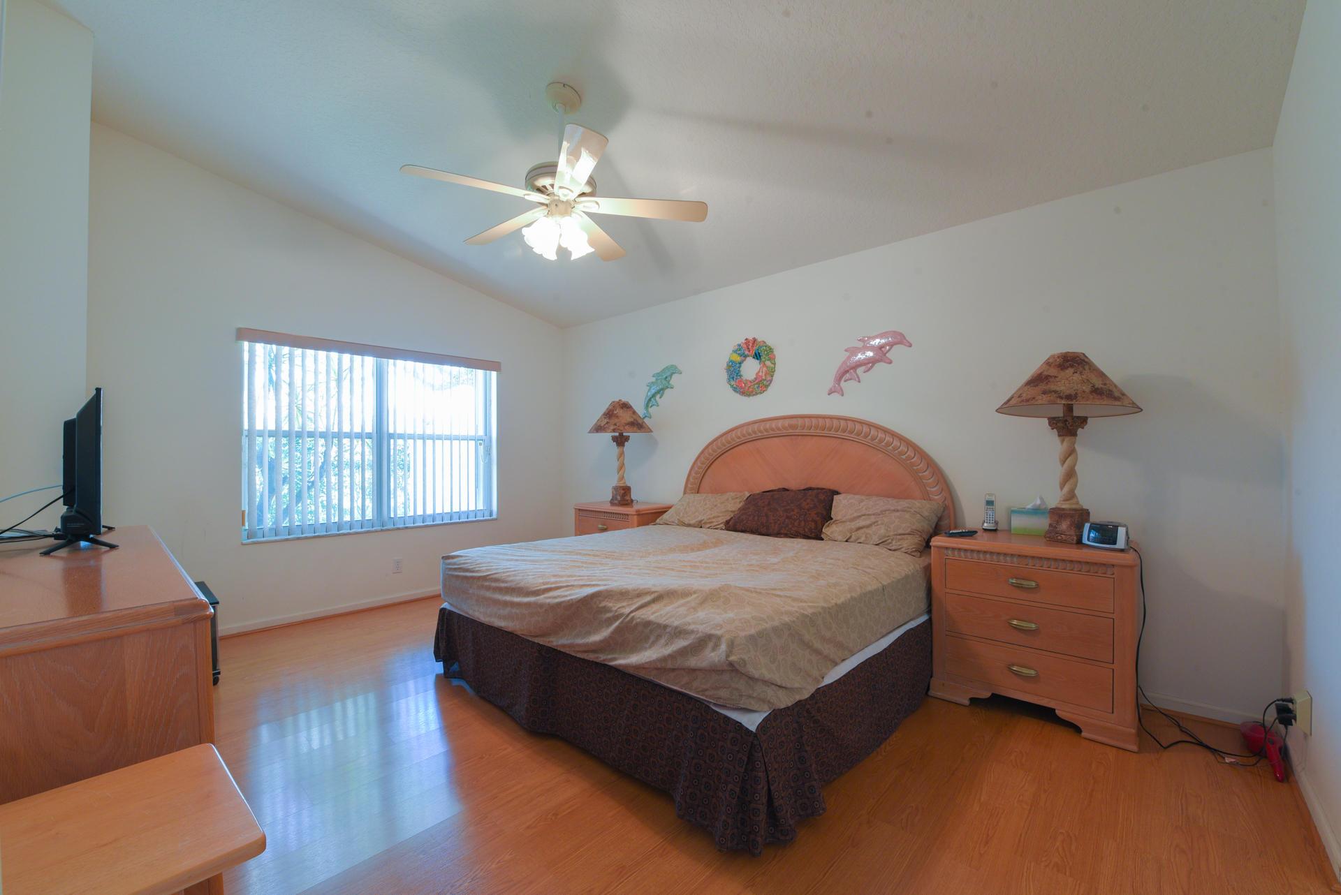 9636 Arbor View Drive Boynton Beach, FL 33437 photo 11