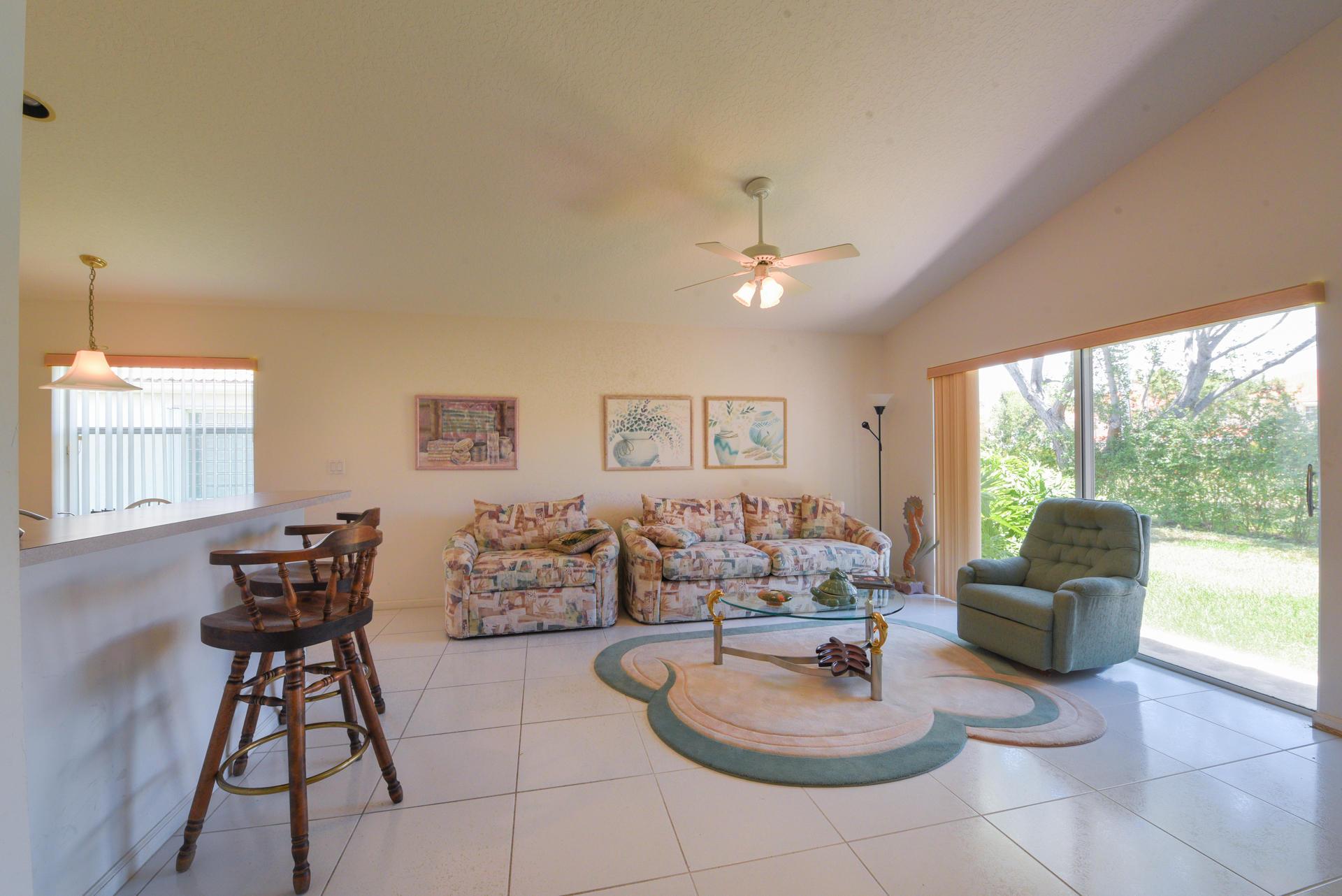 9636 Arbor View Drive Boynton Beach, FL 33437 photo 4