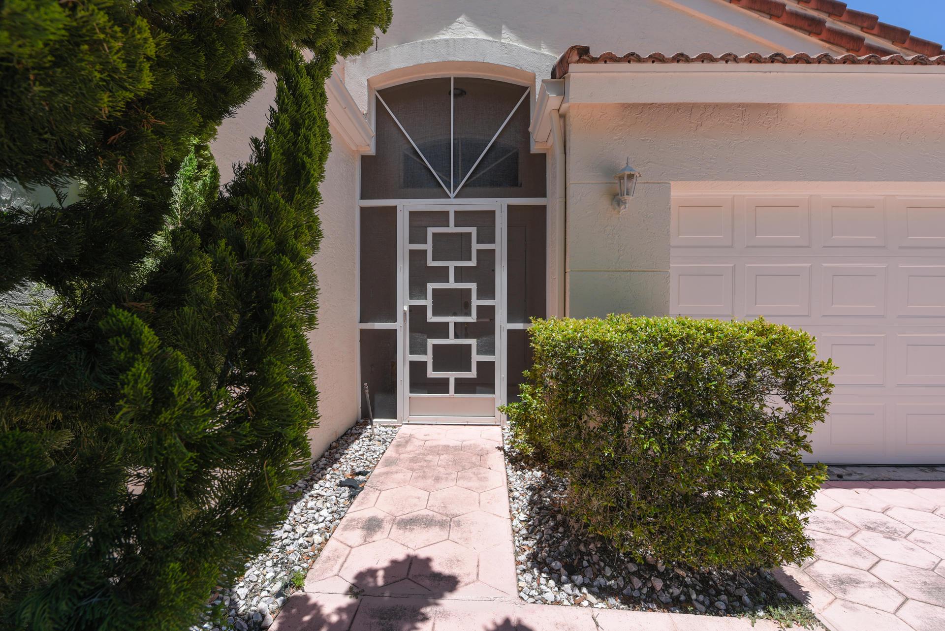9636 Arbor View Drive Boynton Beach, FL 33437 photo 23