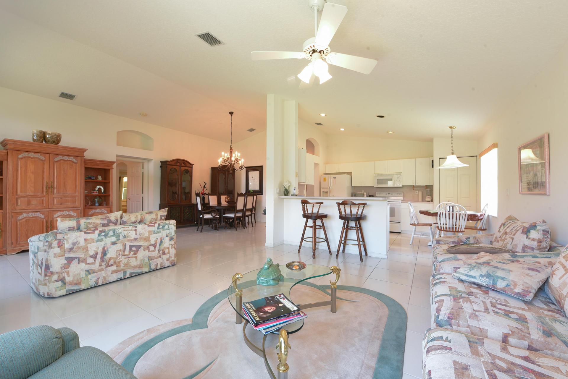 9636 Arbor View Drive Boynton Beach, FL 33437 photo 5