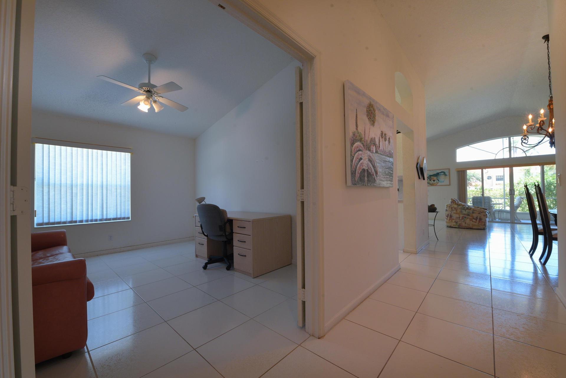 9636 Arbor View Drive Boynton Beach, FL 33437 photo 18