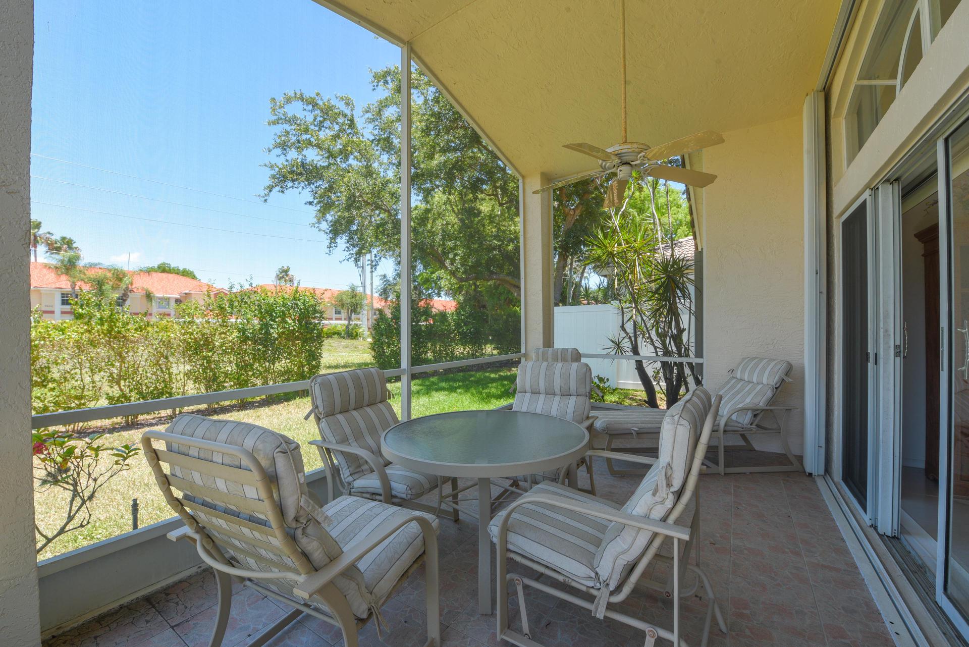 9636 Arbor View Drive Boynton Beach, FL 33437 photo 20