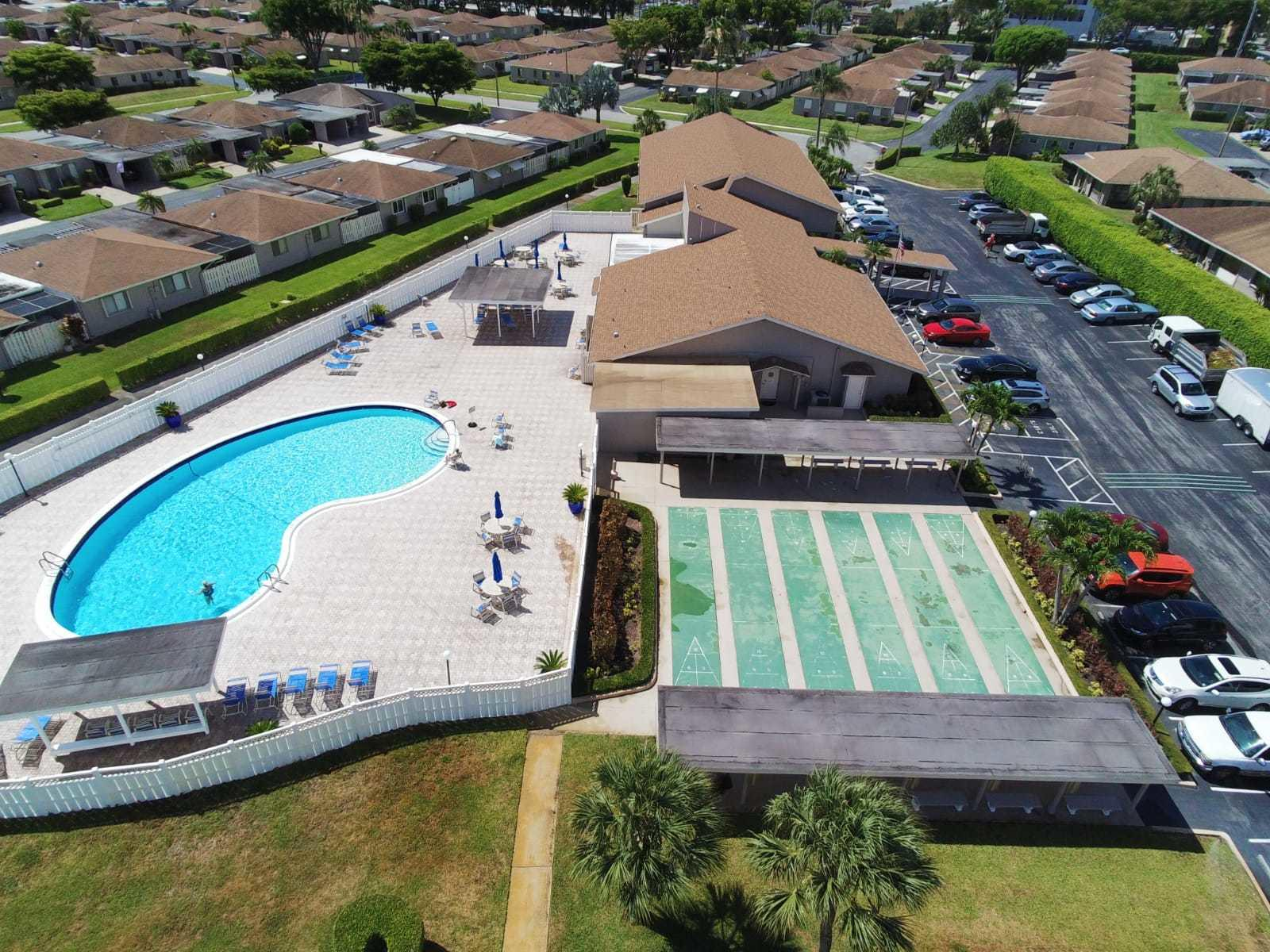 VILLAGES OF ORIOLE DELRAY BEACH REAL ESTATE