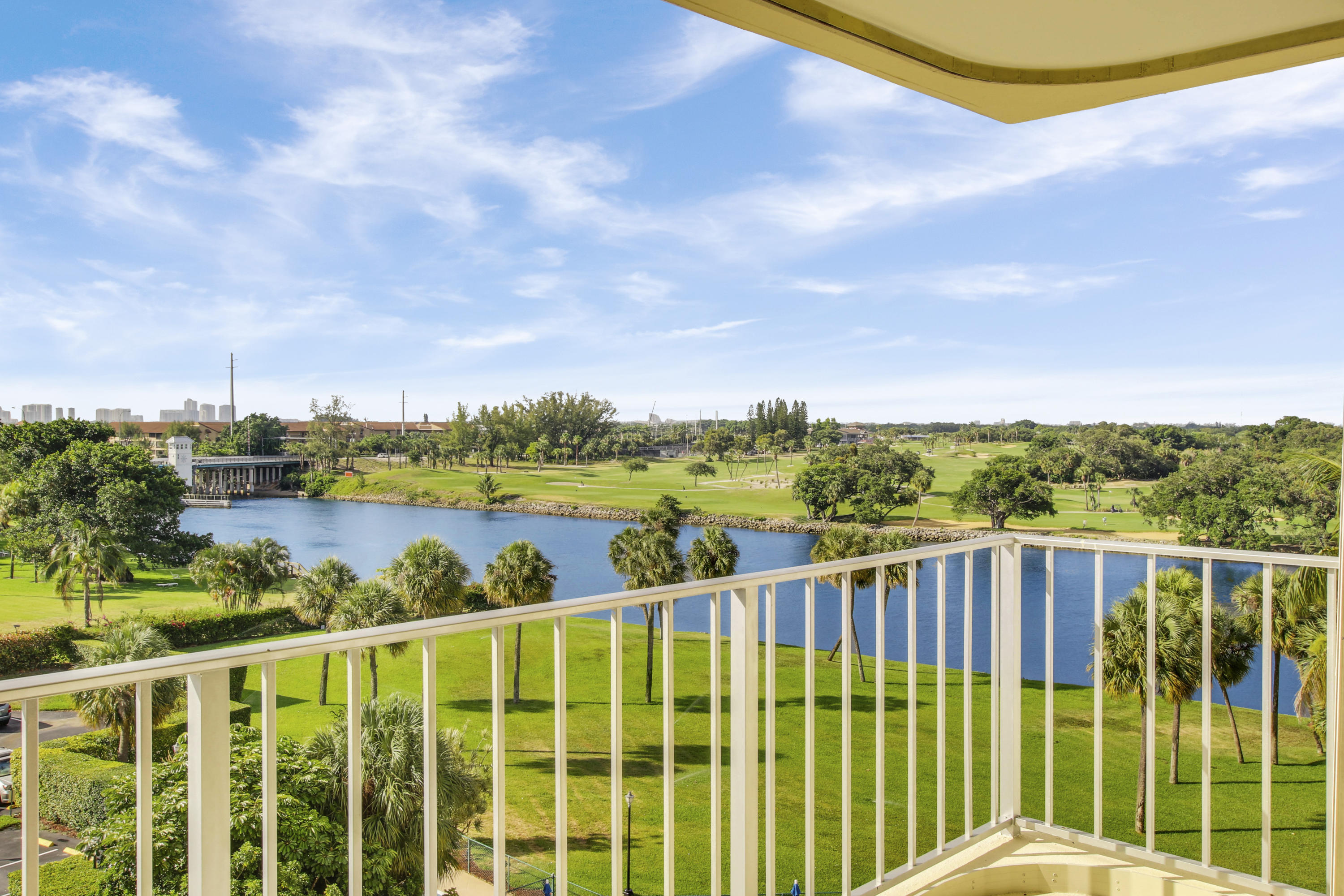 336 Golfview Road 603, North Palm Beach, Florida 33408, 2 Bedrooms Bedrooms, ,2 BathroomsBathrooms,A,Condominium,Golfview,RX-10535039