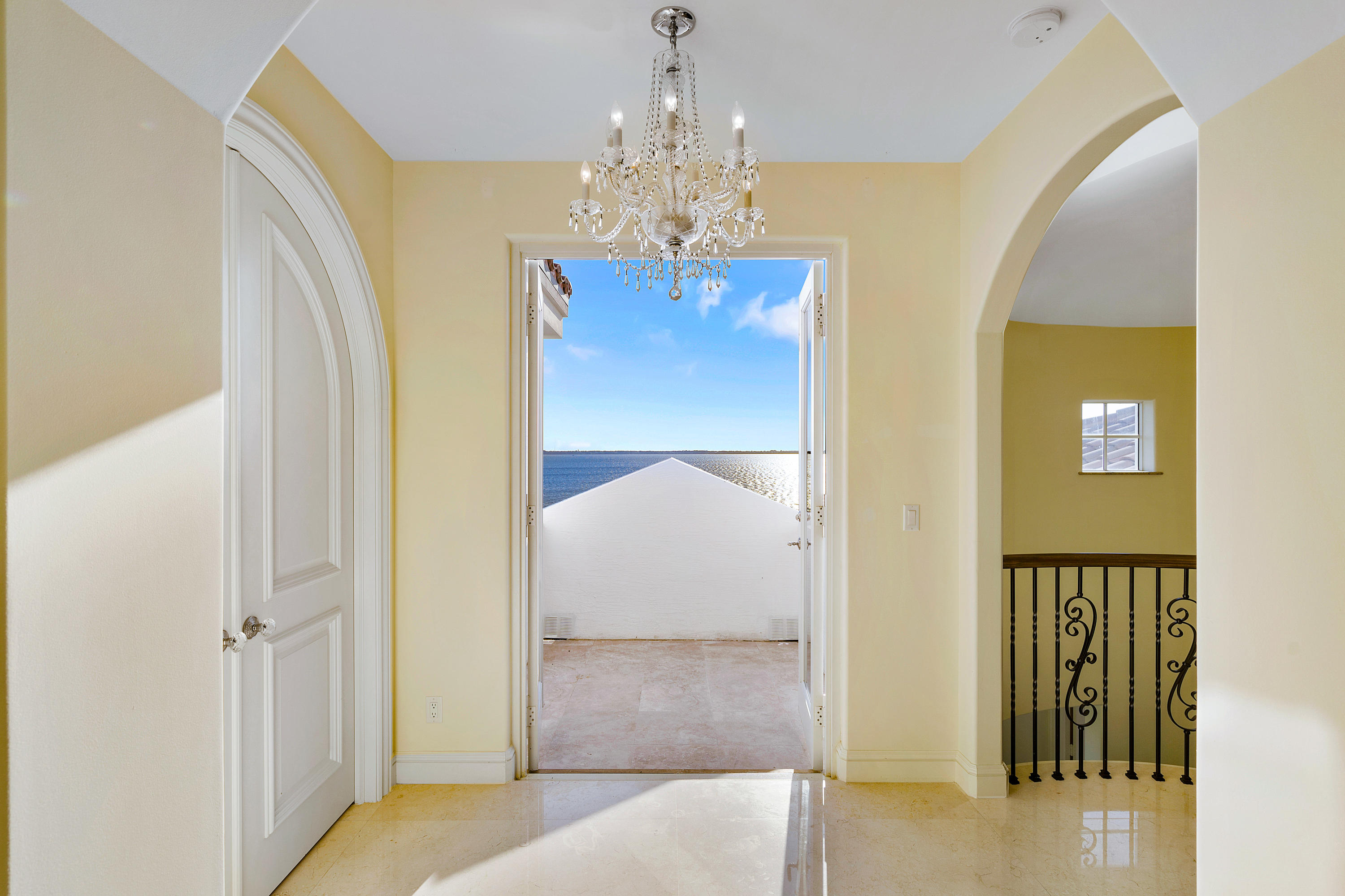 DIAMOND SANDS JENSEN BEACH REAL ESTATE