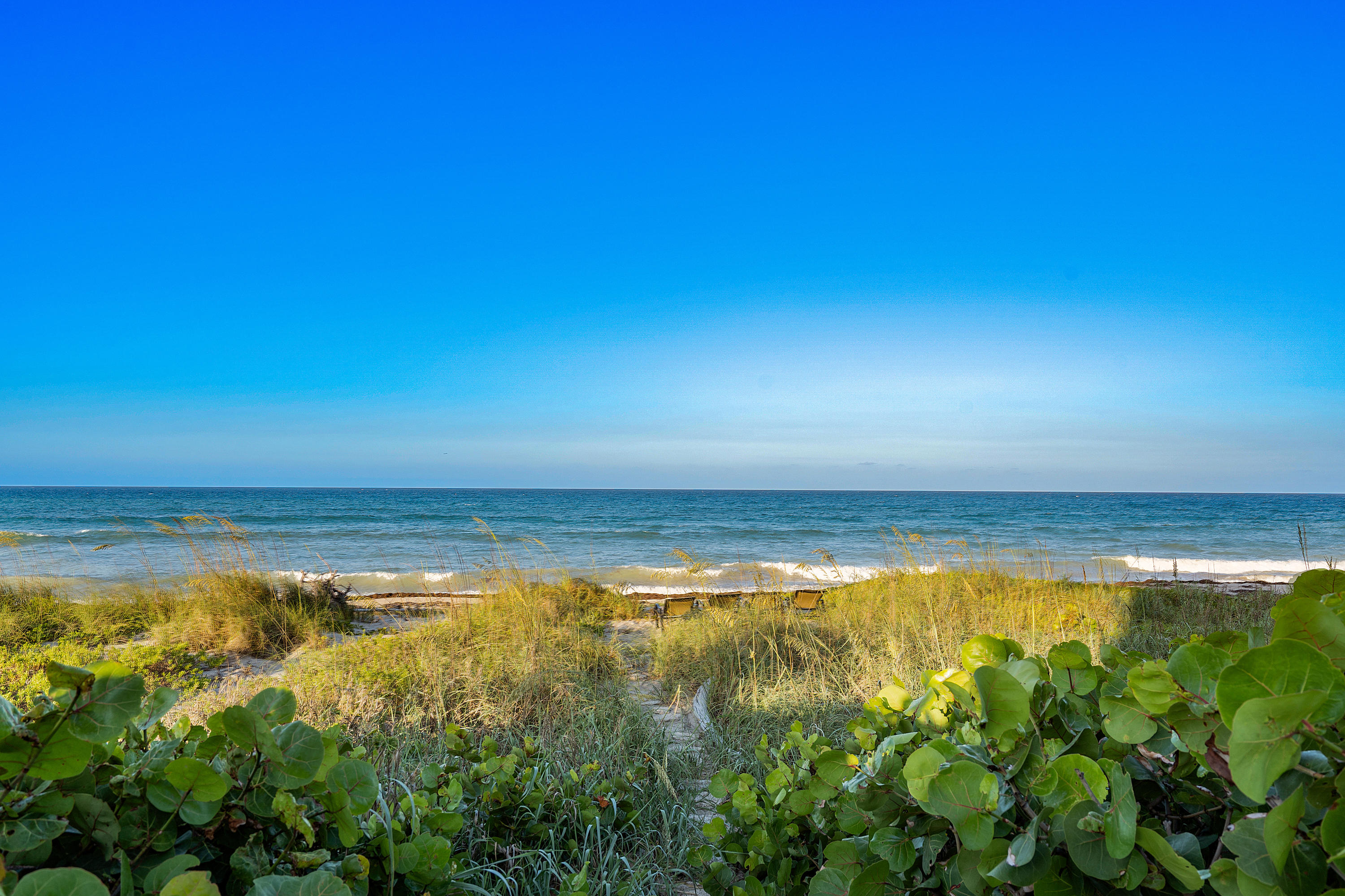 DIAMOND SANDS JENSEN BEACH