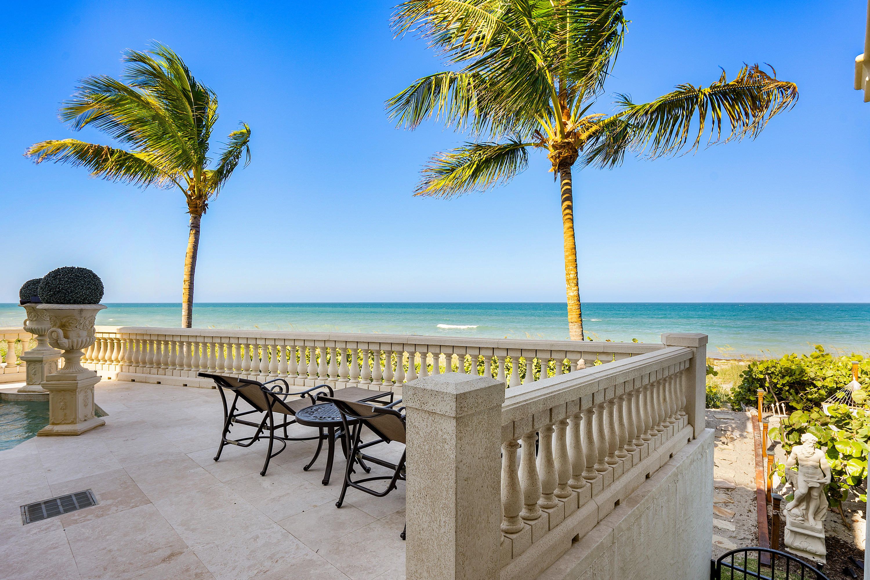 JENSEN BEACH REALTOR