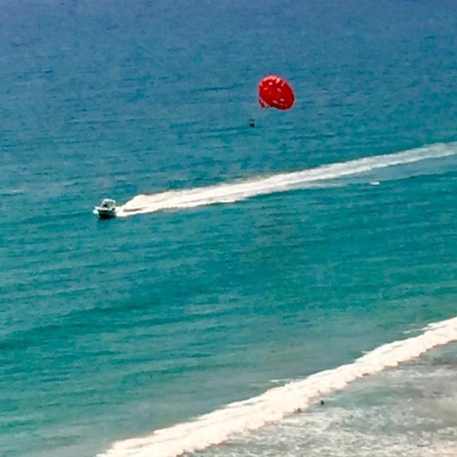 4100 N Ocean Drive 2302  Singer Island FL 33404