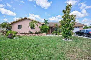 1428  42nd Street  For Sale 10535123, FL