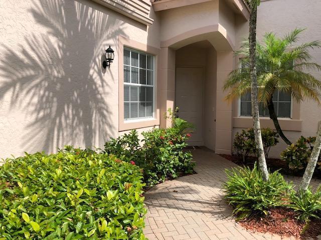 Home for sale in CANTERBURY ST ABERDEEN Boynton Beach Florida
