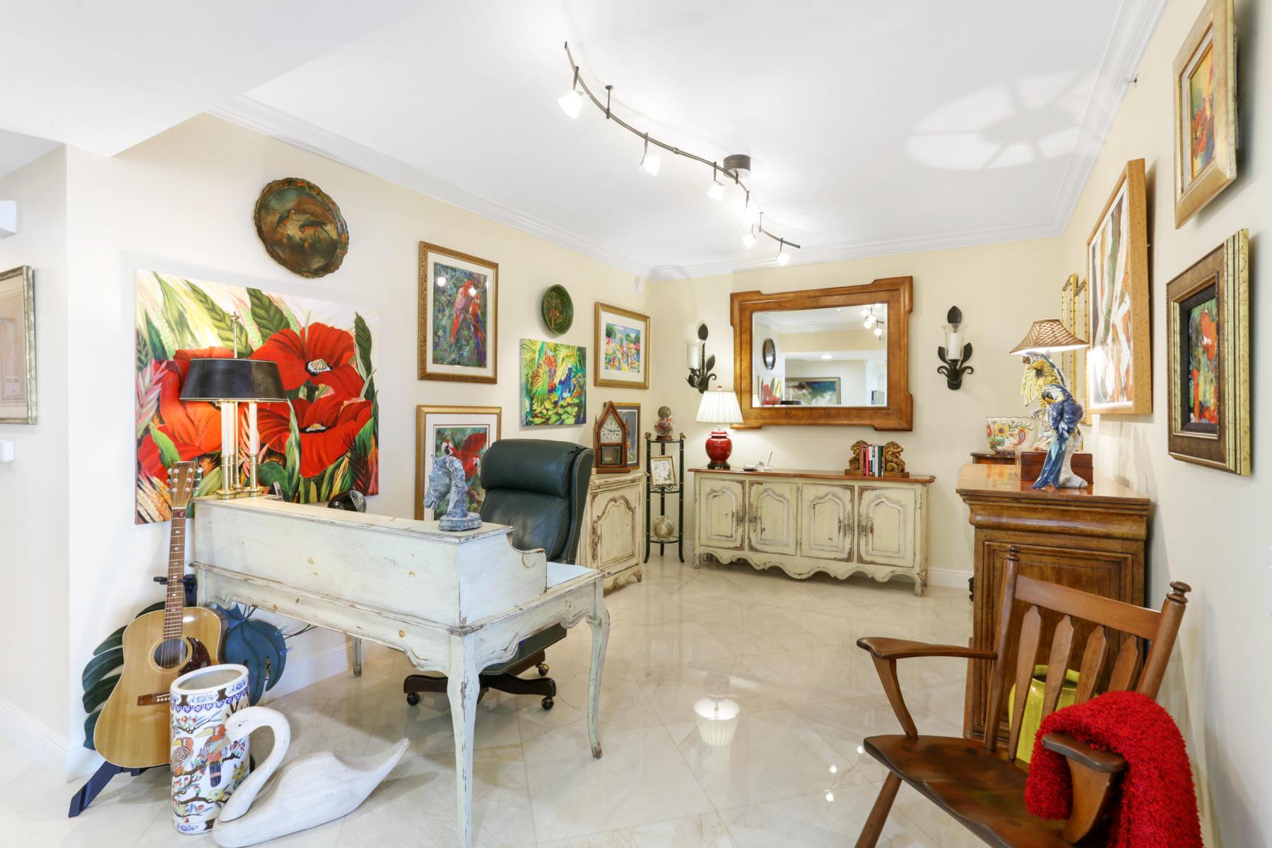 2640 Lake Shore Drive 1412, Riviera Beach, Florida 33404, 2 Bedrooms Bedrooms, ,2 BathroomsBathrooms,A,Condominium,Lake Shore,RX-10535129