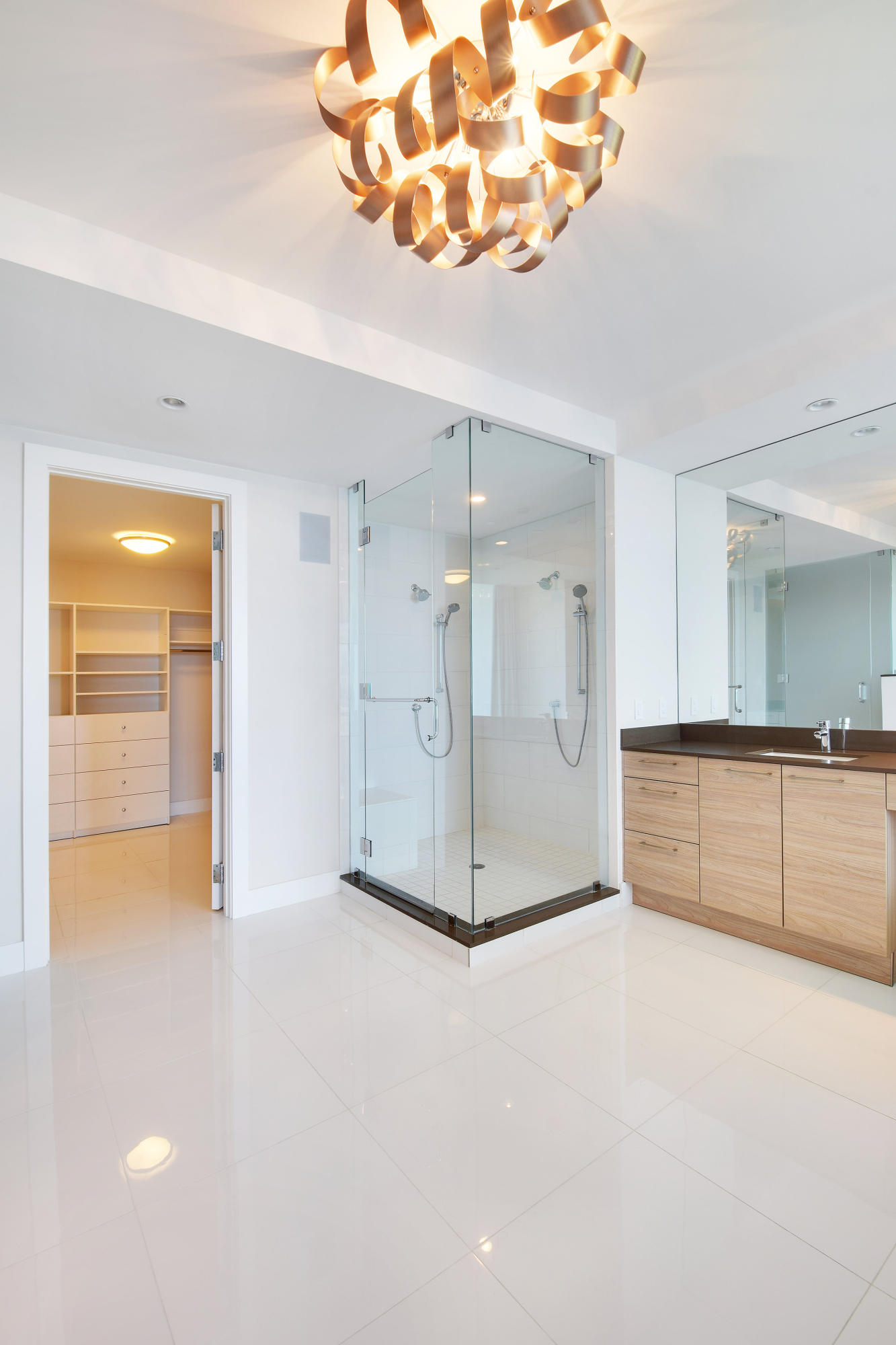 WATER CLUB HOMES FOR SALE