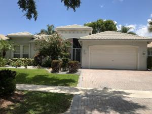 7101  Francisco Bend Drive  For Sale 10535202, FL