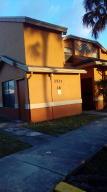 Circle Villas (the) Condo