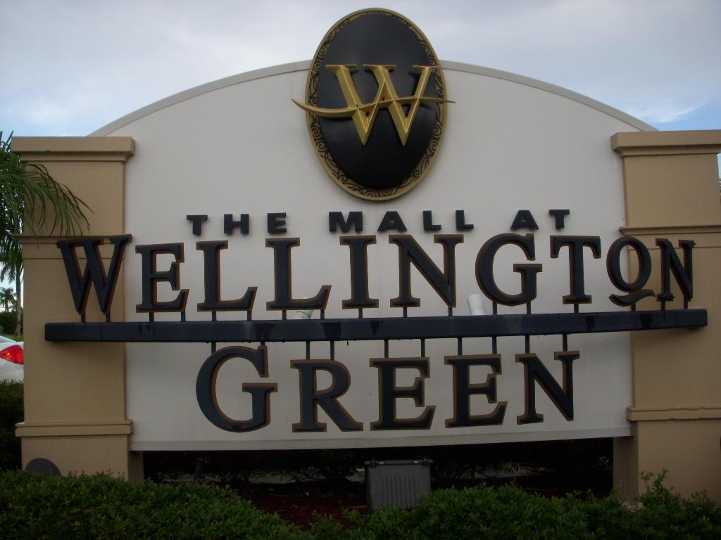10453 Pisa Road Wellington, FL 33414 photo 58