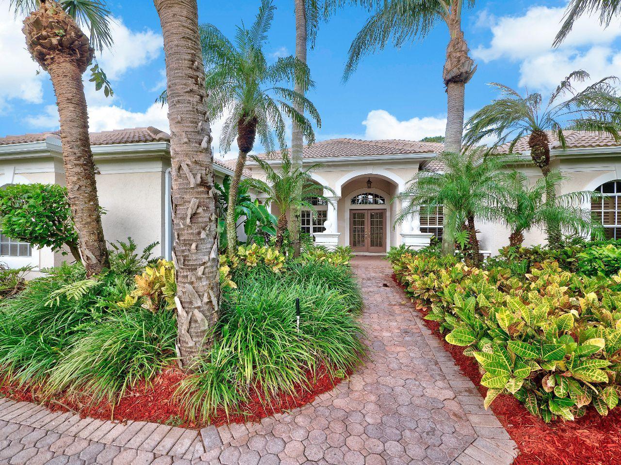 7779 Ironhorse Boulevard West Palm Beach, FL 33412