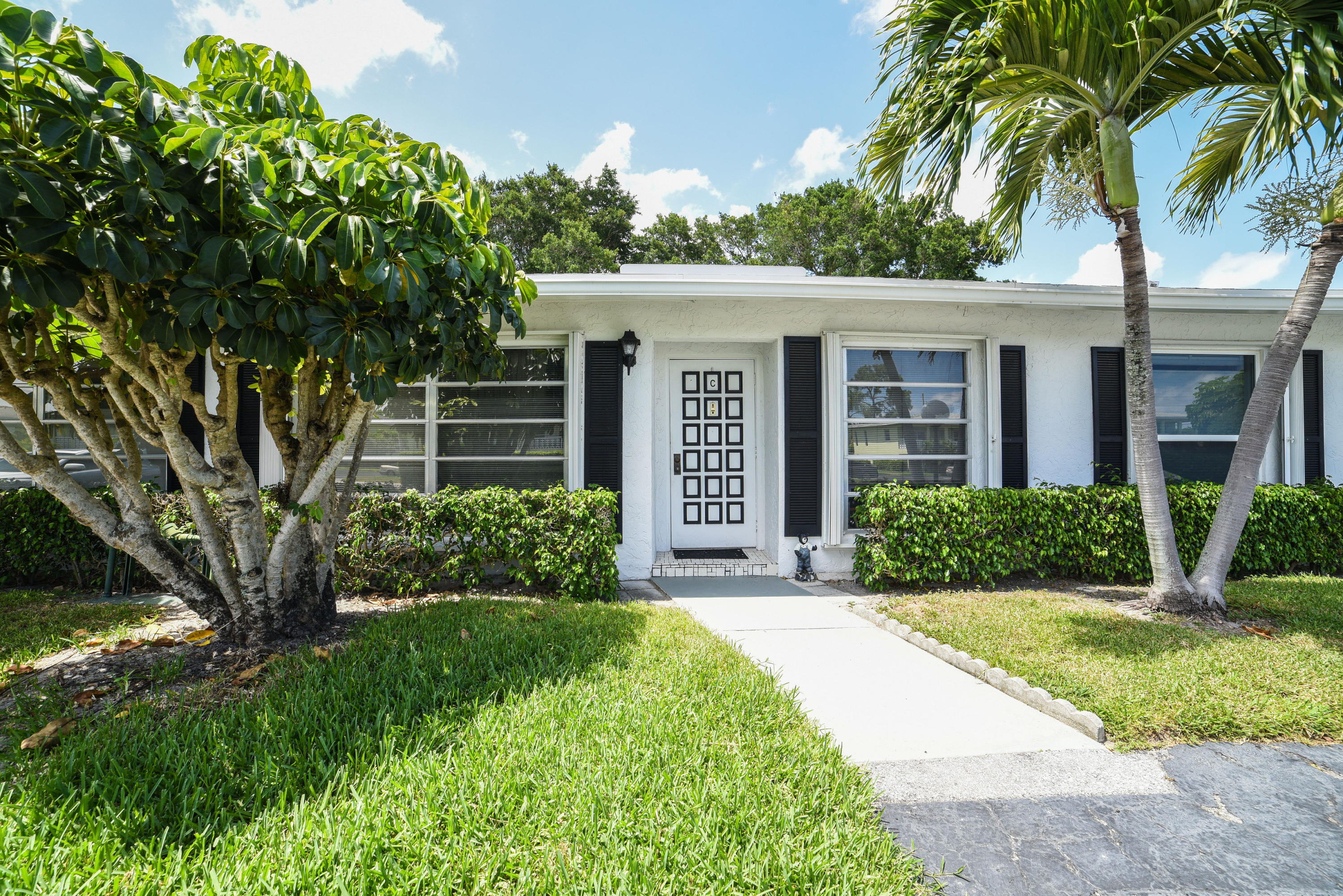 Home for sale in The Pines Of Delray Delray Beach Florida