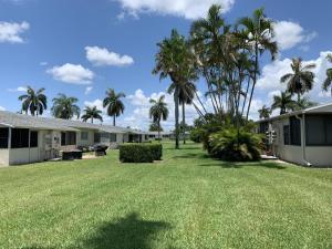 Cresthaven Villas 2 Condo