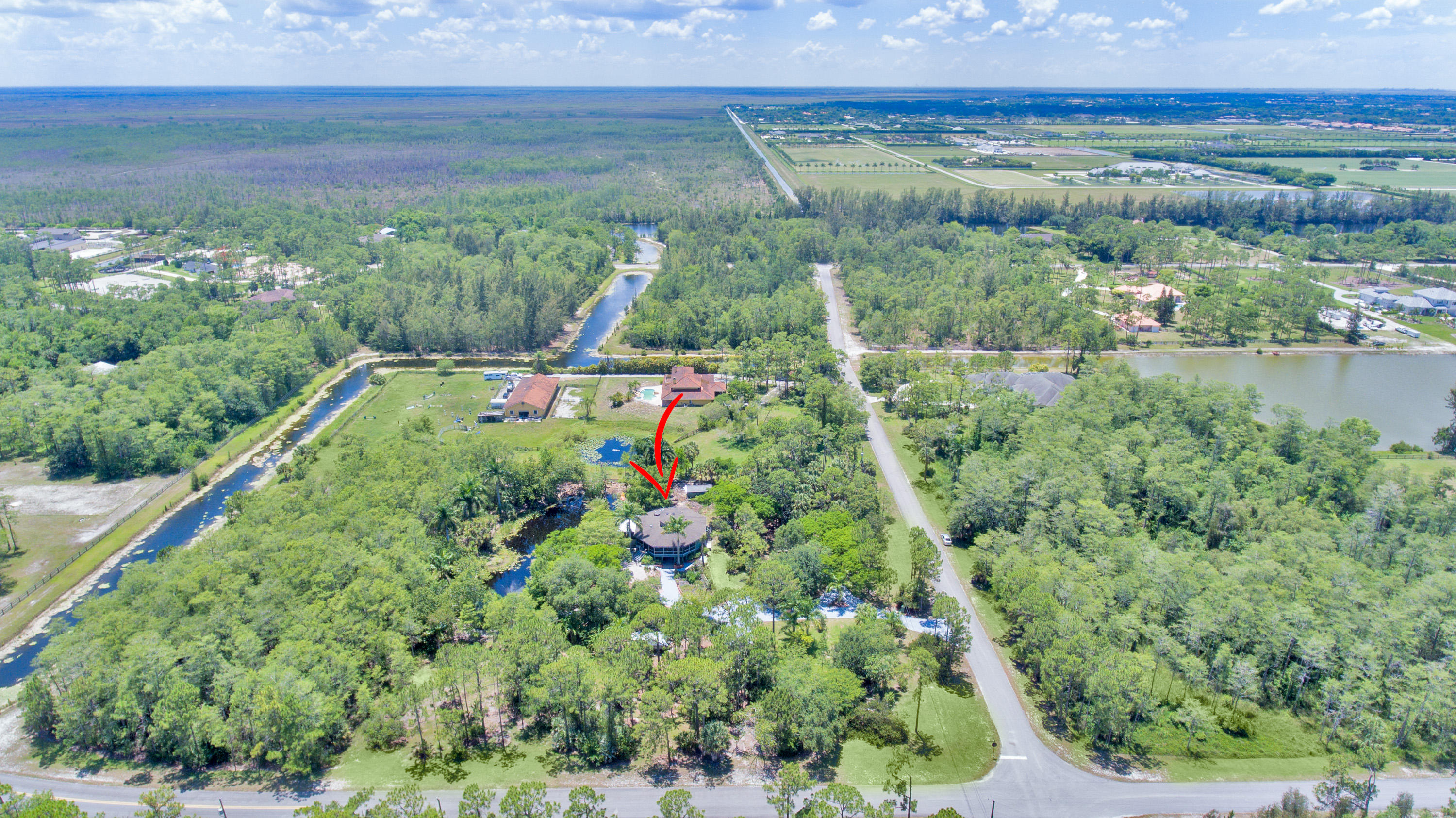 11668 Piping Plover Road Lake Worth, FL 33449 photo 3