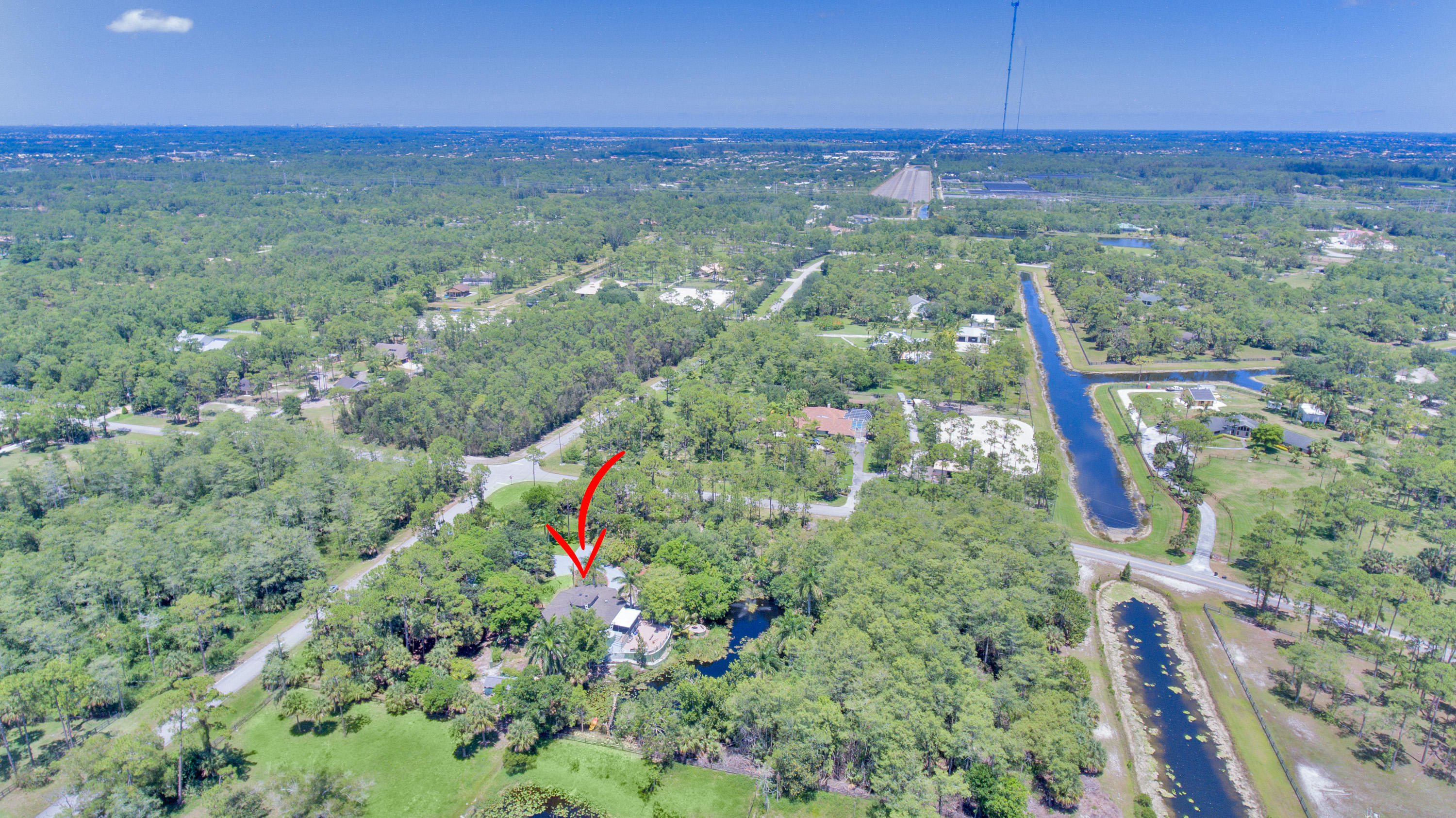 11668 Piping Plover Road Lake Worth, FL 33449 photo 6