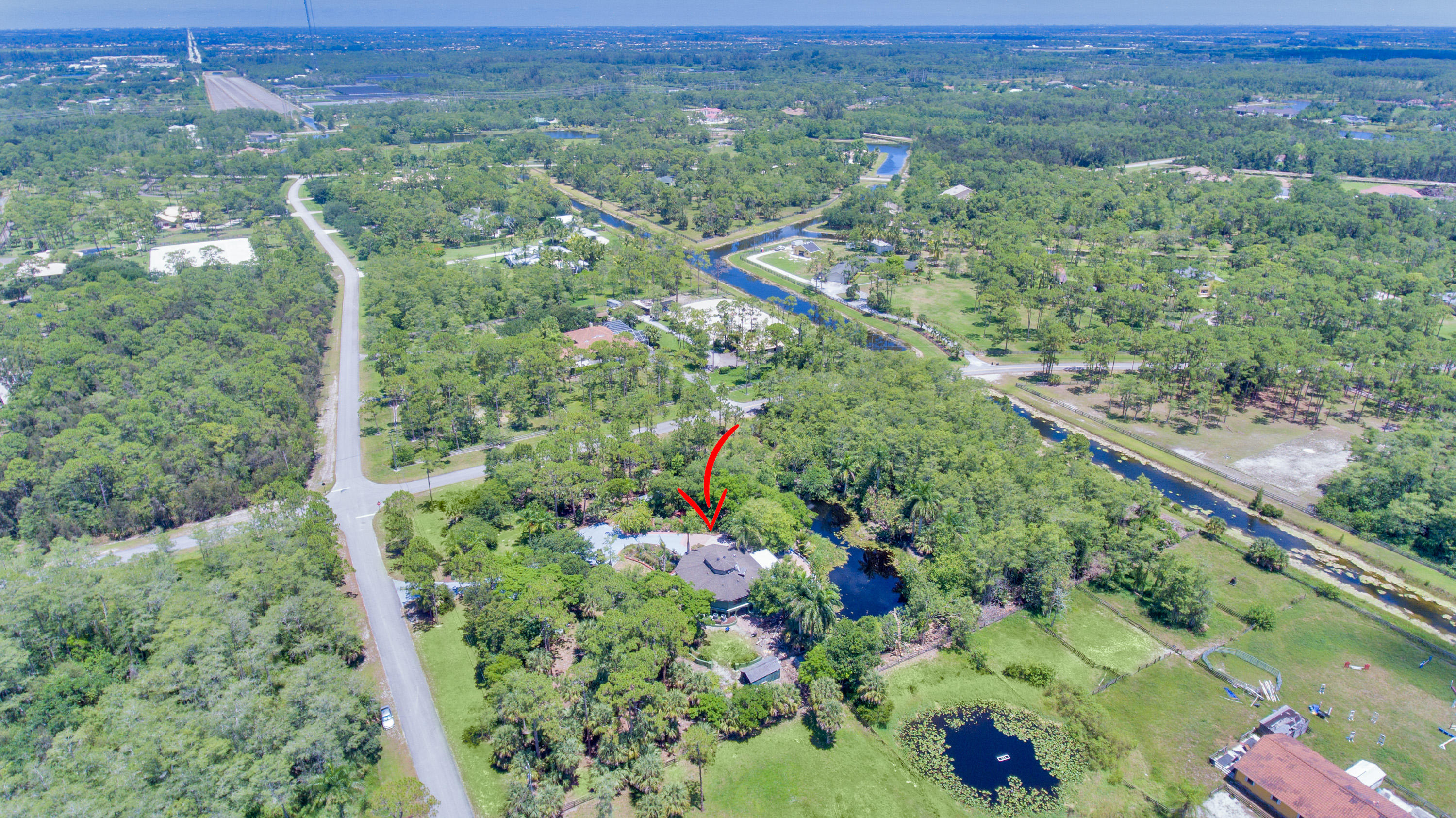 11668 Piping Plover Road Lake Worth, FL 33449 photo 8