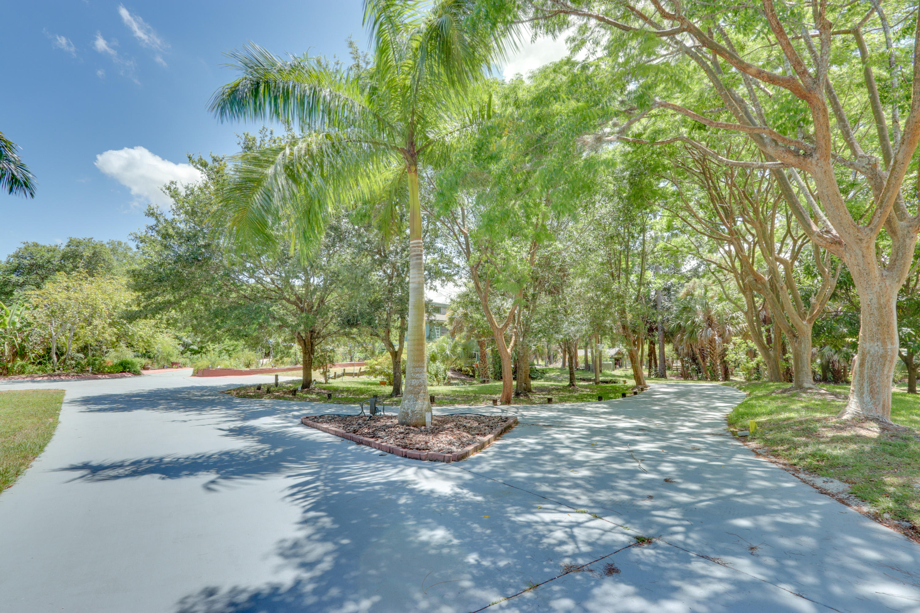 11668 Piping Plover Road Lake Worth, FL 33449 photo 12