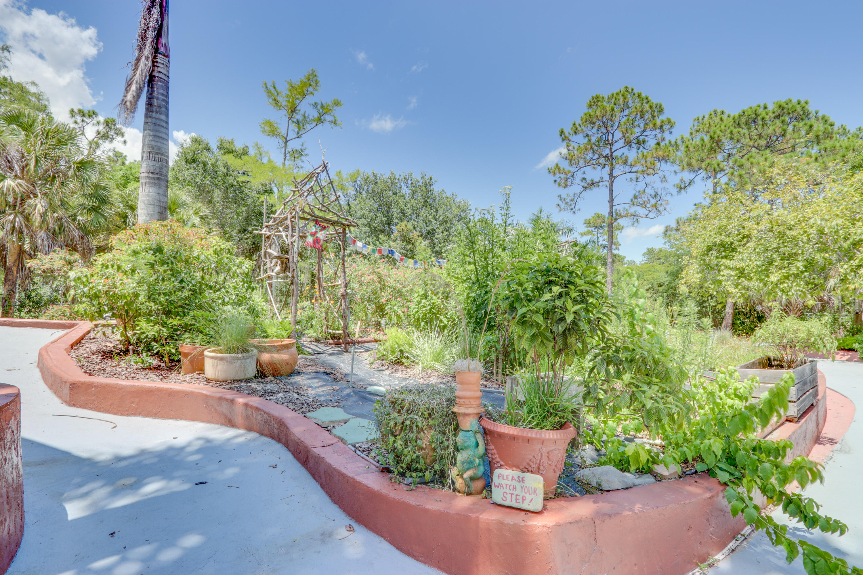11668 Piping Plover Road Lake Worth, FL 33449 photo 58