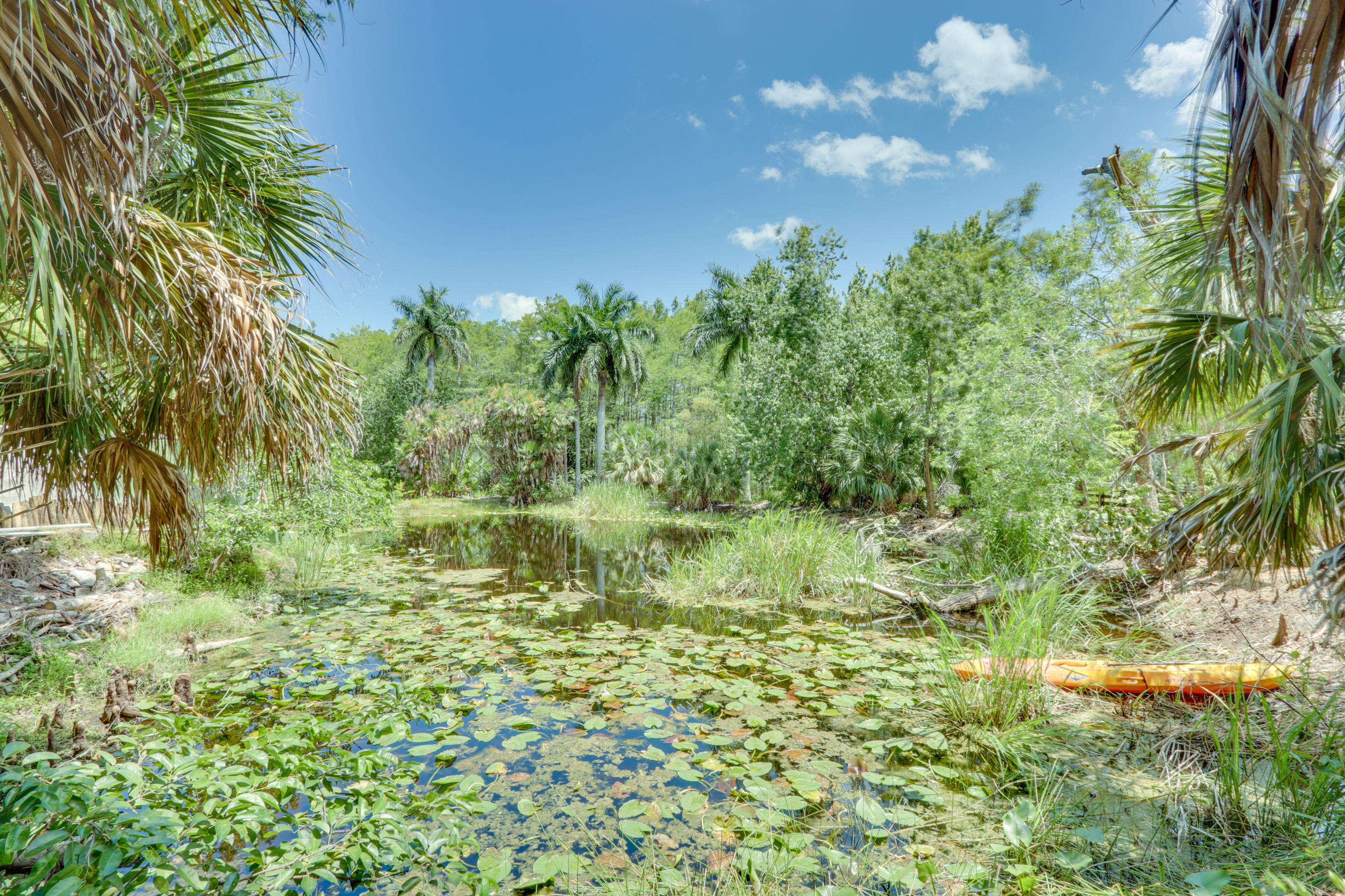 11668 Piping Plover Road Lake Worth, FL 33449 photo 61