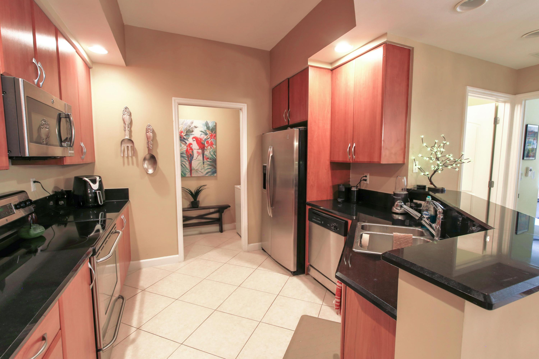801 S Olive Avenue 1521 West Palm Beach, FL 33401