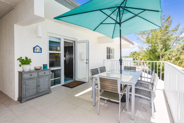 Home for sale in Shoreland Co-op Hillsboro Beach Florida