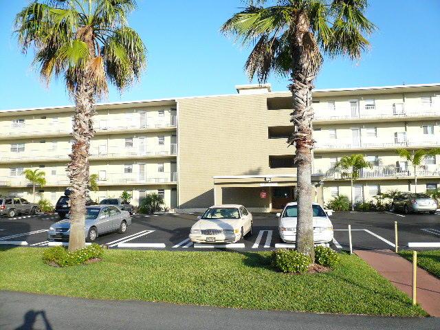 2520 NE 1st Court 313 Boynton Beach, FL 33435