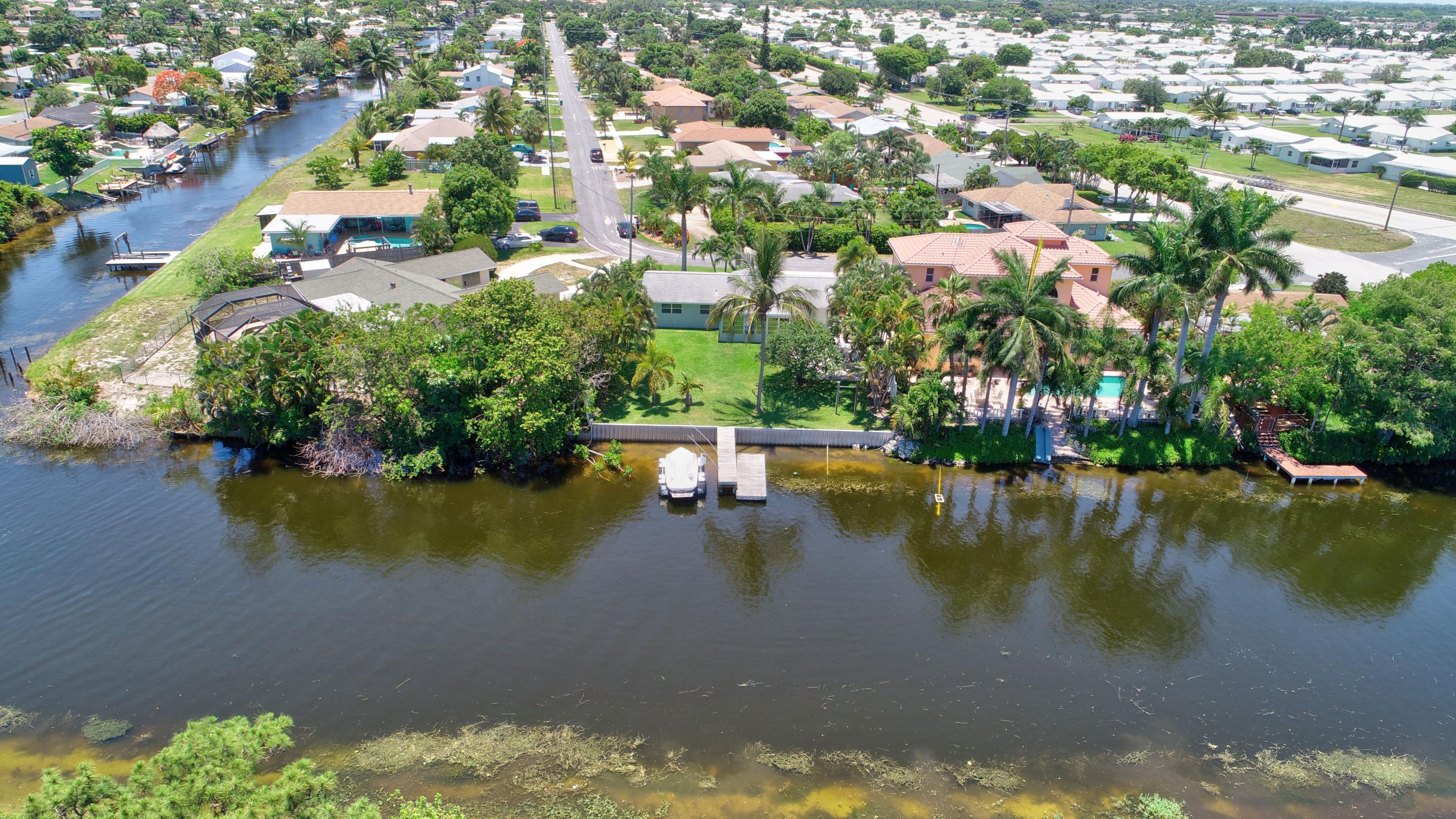 GOLFVIEW HARBOUR BOYNTON BEACH REAL ESTATE