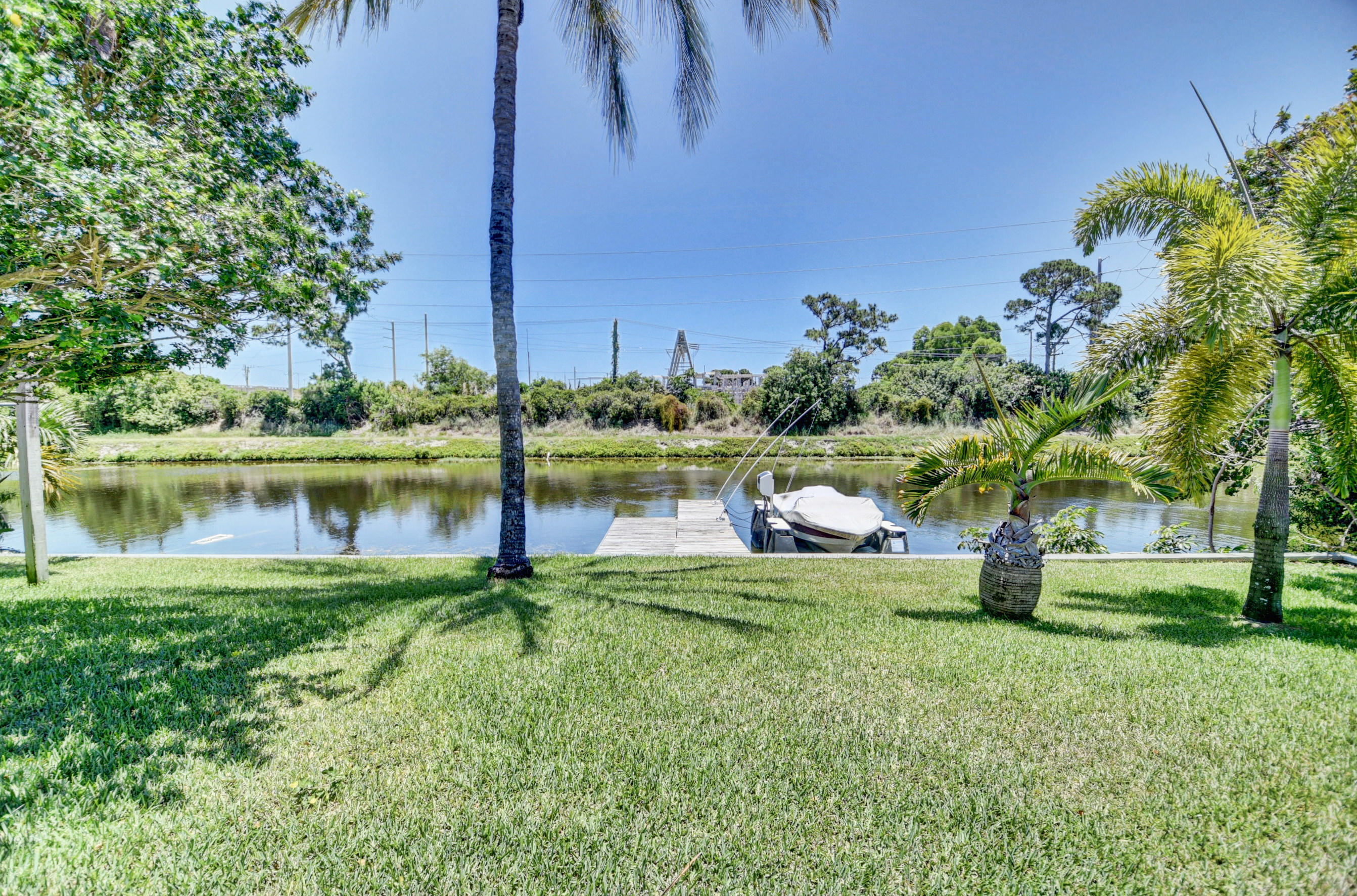 GOLFVIEW HARBOUR BOYNTON BEACH FLORIDA