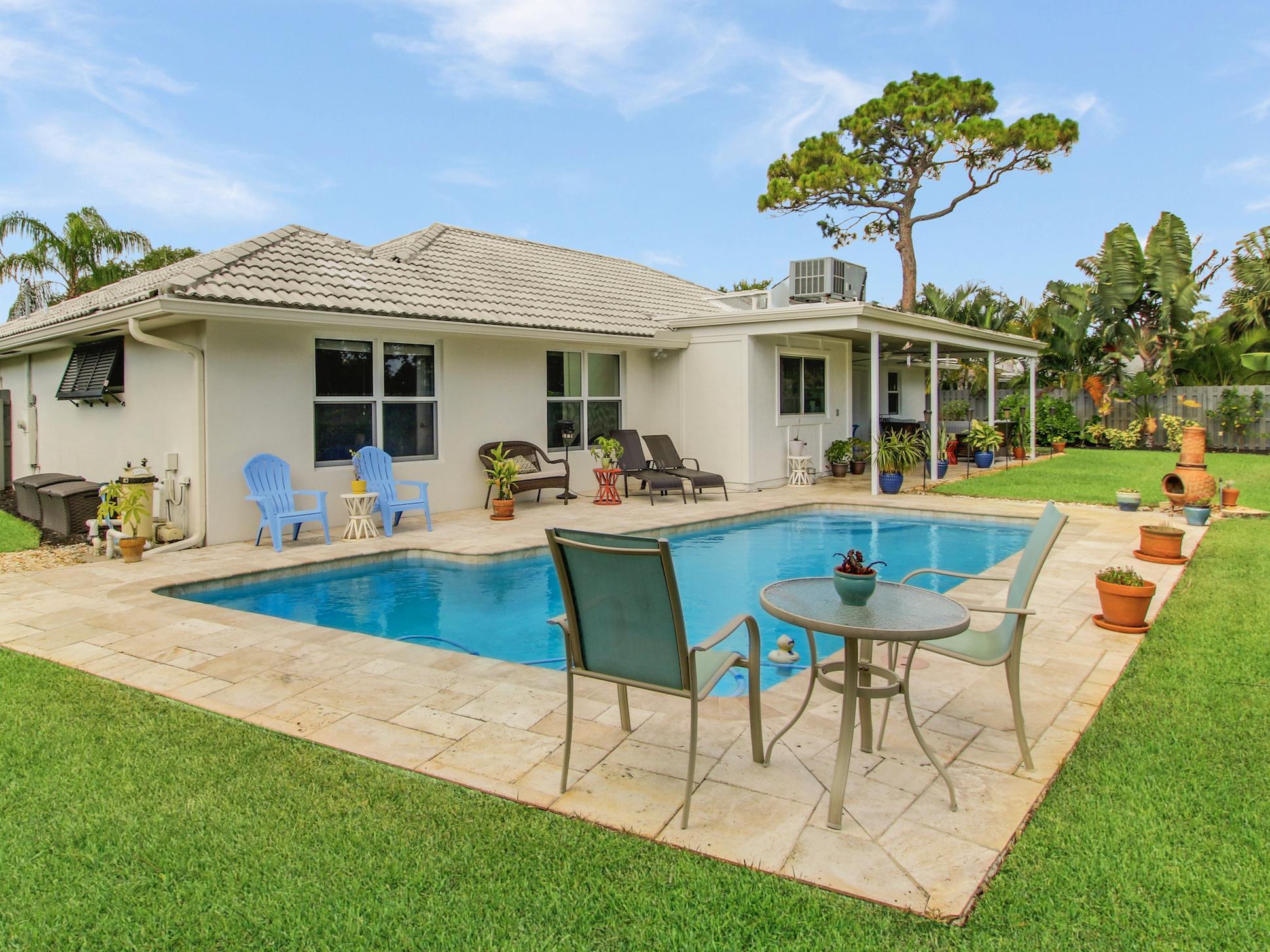354 Country Club Drive Tequesta, FL 33469