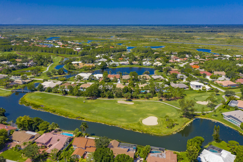 PGA NATIONAL HOMES FOR SALE