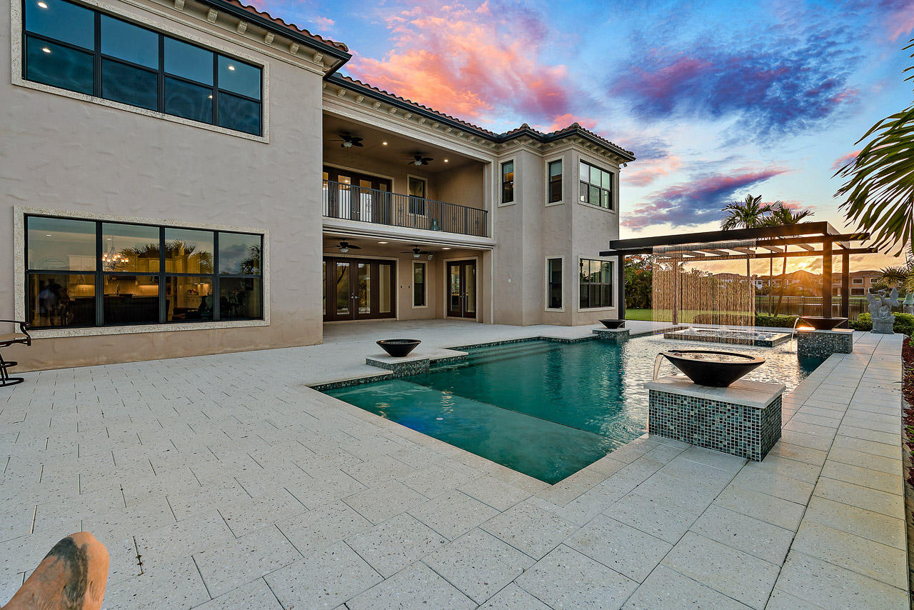 Home for sale in Oaks At Boca Raton Boca Raton Florida